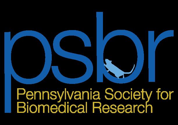 2021 PSBR Annual Essay Contest