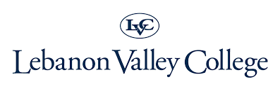 LVC  Health and Biomedical Sciences Summer Camp
