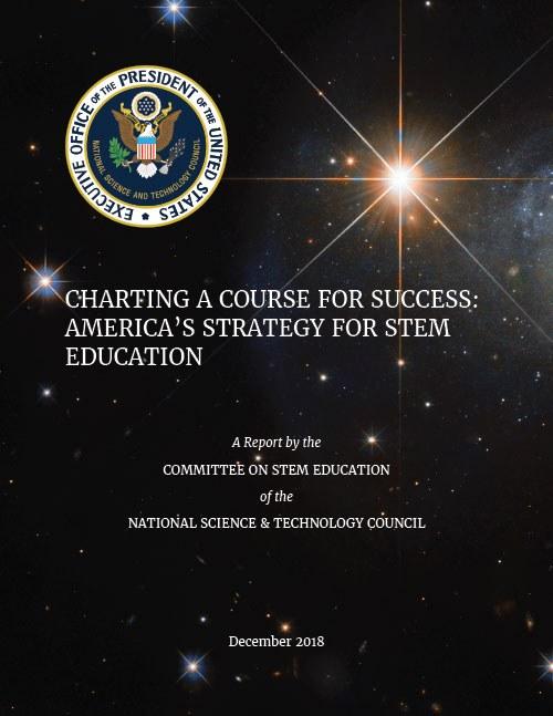STEM-Education-Strategic-Plan-2018-1.jpg#asset:98