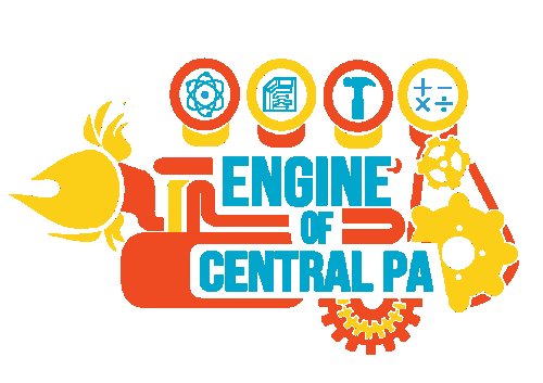 ENGINE of Central PA Update Webinar