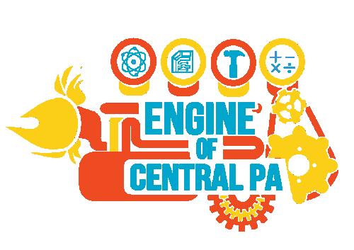 ENGINE of Central PA Update Webinar