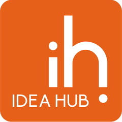 """IDEA Hub"" plan to introduced to students, teachers"