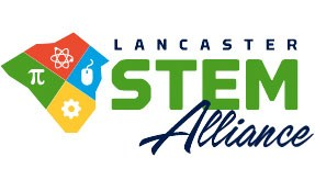lc-stem-alliance.jpg#asset:102