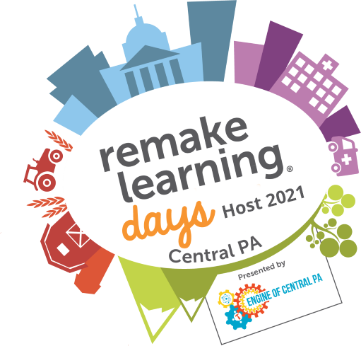Remake Learning Days Host 2021