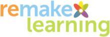 remoake-learning.jpg#asset:103