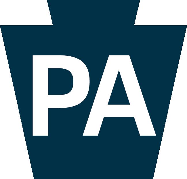 Pa Keystone Large
