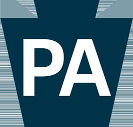 PA Keystone