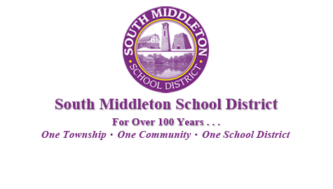 South Middleton School District  profile picture