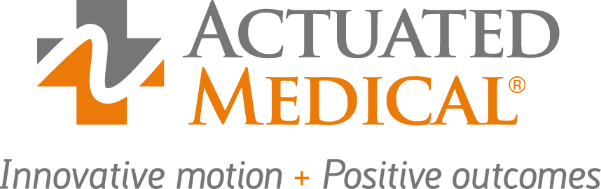 Actuated Medical Inc