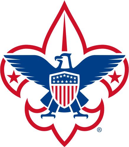 BoyScouts of America  profile picture