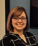 Jessica Rice profile picture