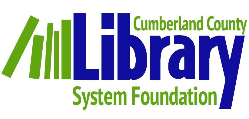 Cumberland County Libraries  profile picture