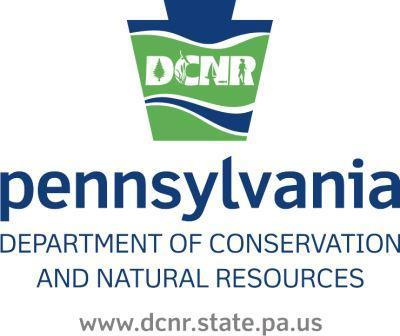 DCNR-Bureau of State Parks