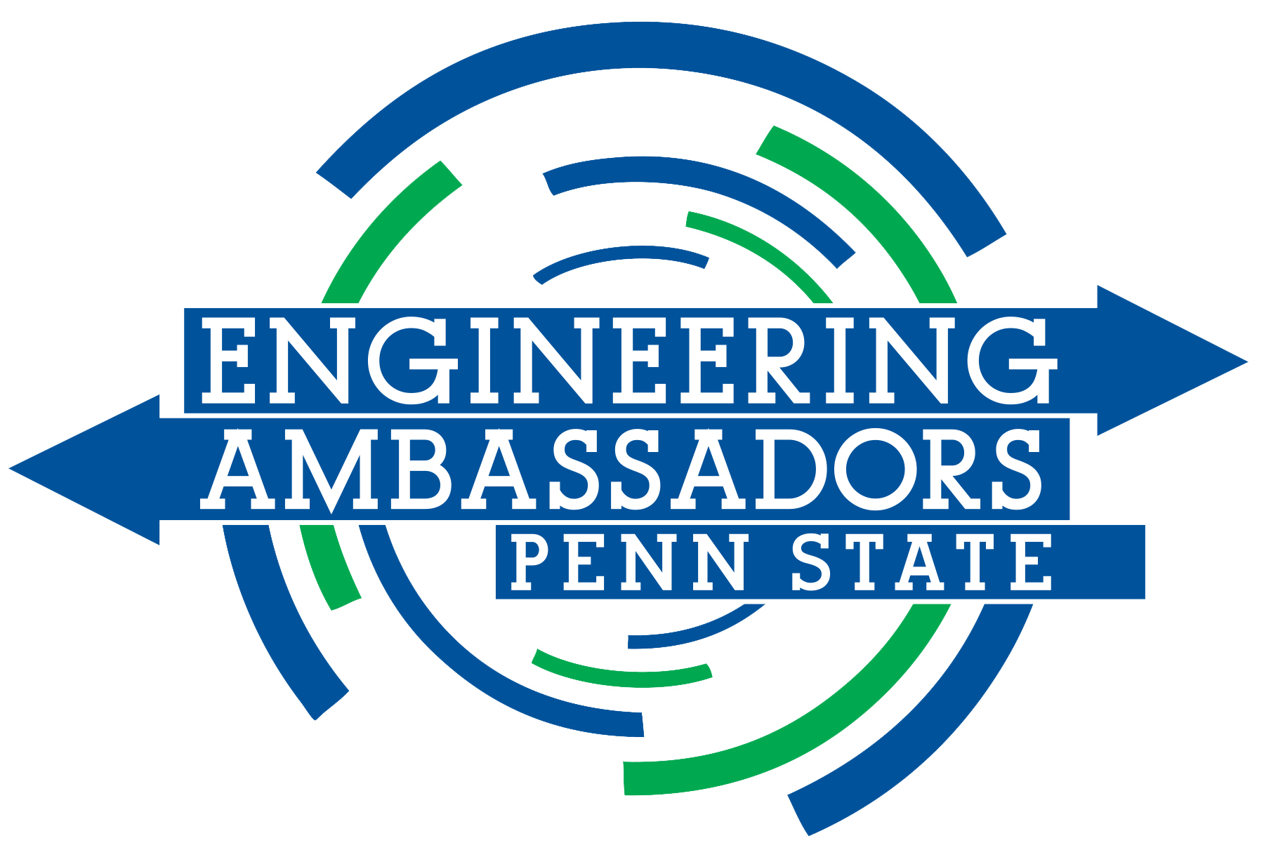Penn State Engineering Ambassadors   profile picture