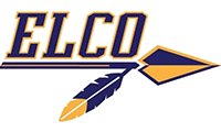ELCO School District