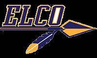 ELCO School District  profile picture