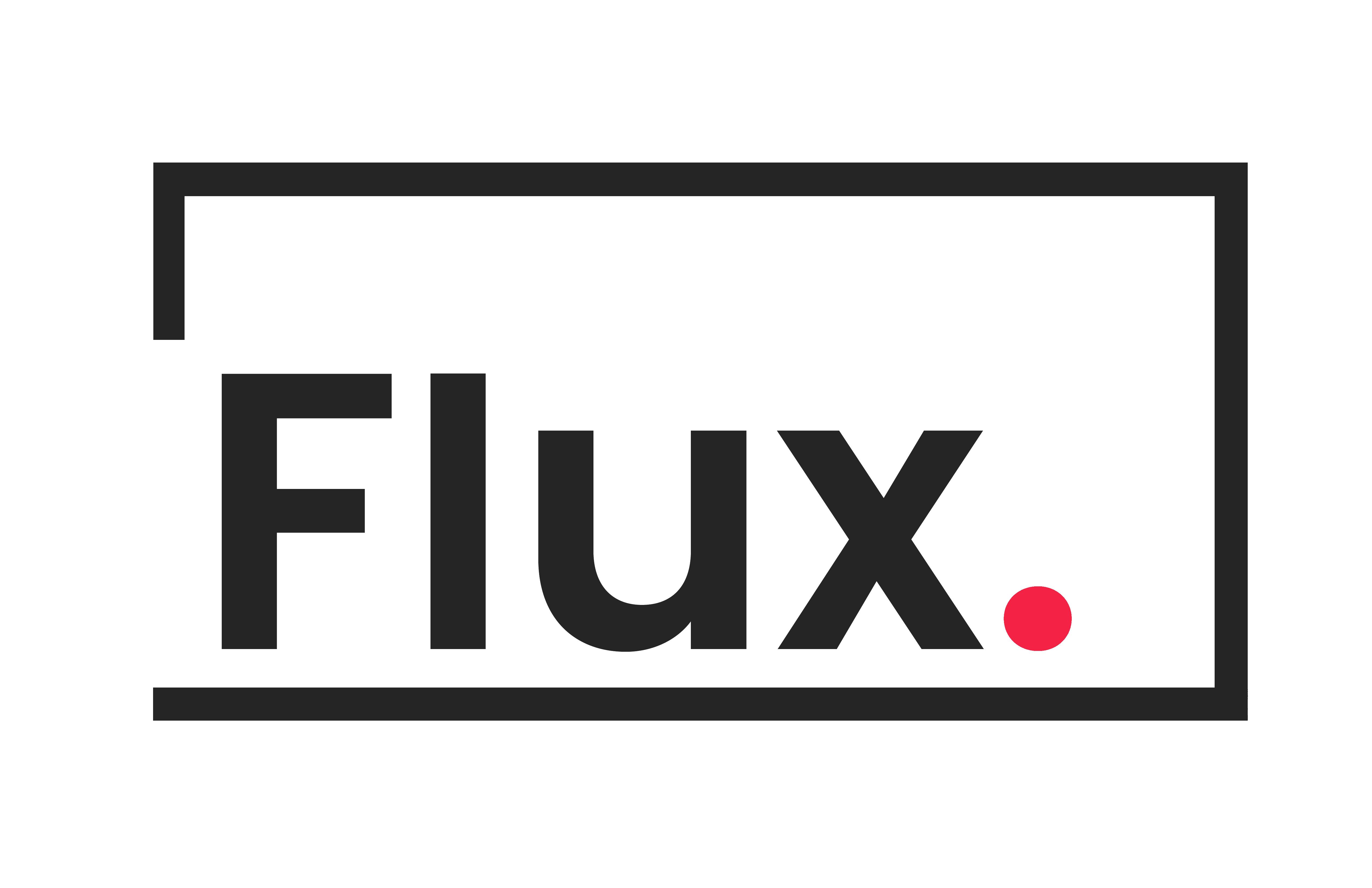 Flux.  profile picture