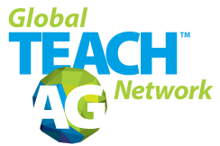 Global Teach Ag Network profile picture