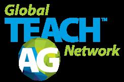 Global Teach Ag Network