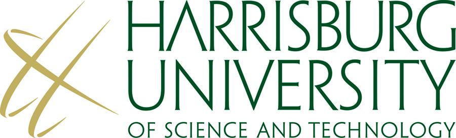Harrisburg University  profile picture