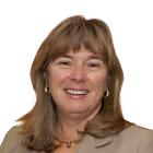 Kathleen Blouch