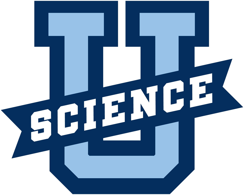 Penn State Office of Science Outreach  profile picture