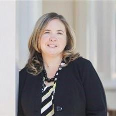 Laura Saccente profile picture