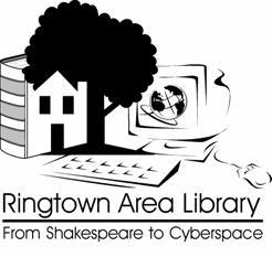 Ringtown Area Library profile picture