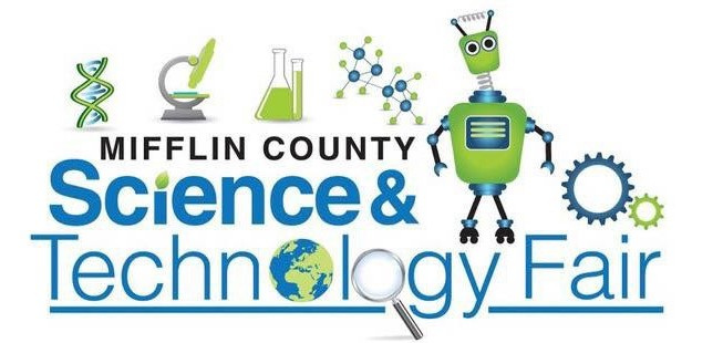 Mifflin County Science & Technology Fair