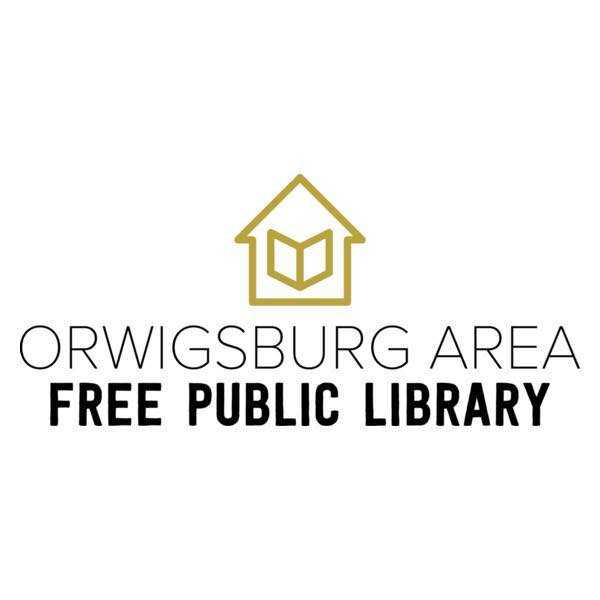 The Orwigsburg Area Free Public Library profile picture
