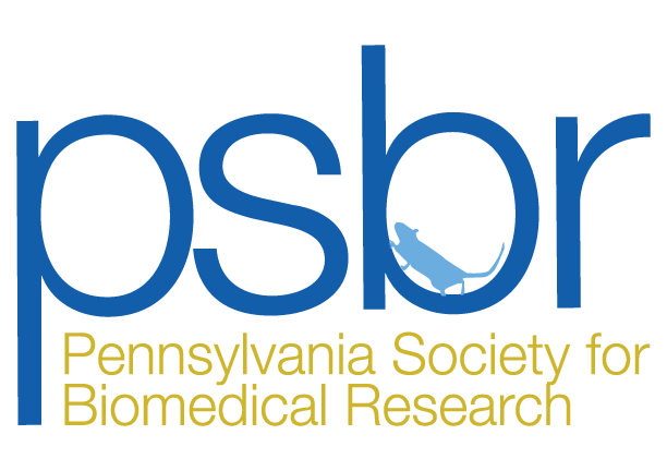 The Pennsylvania Society for Biomedical Research (PSBR)