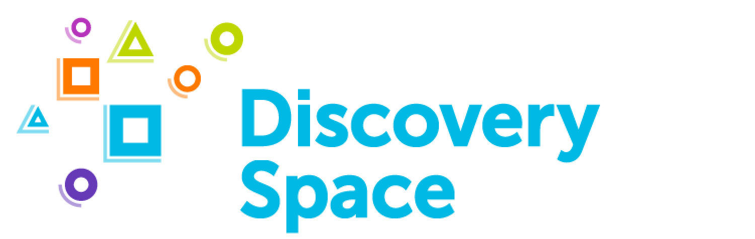 Discovery Space of Central Pennsylvania   profile picture
