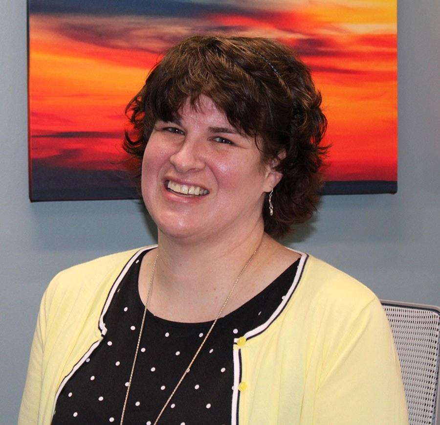Susan Voigt profile picture