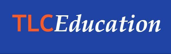 TLC Education profile picture
