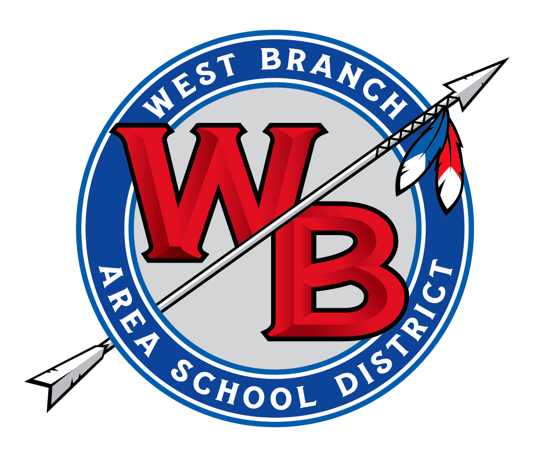 West Branch Area School District