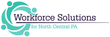 Workforce Solutions for North Central Pennsylvania profile picture