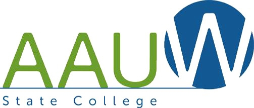 AAUW State College Branch