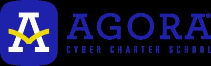 Agora Cyber Charter School profile picture