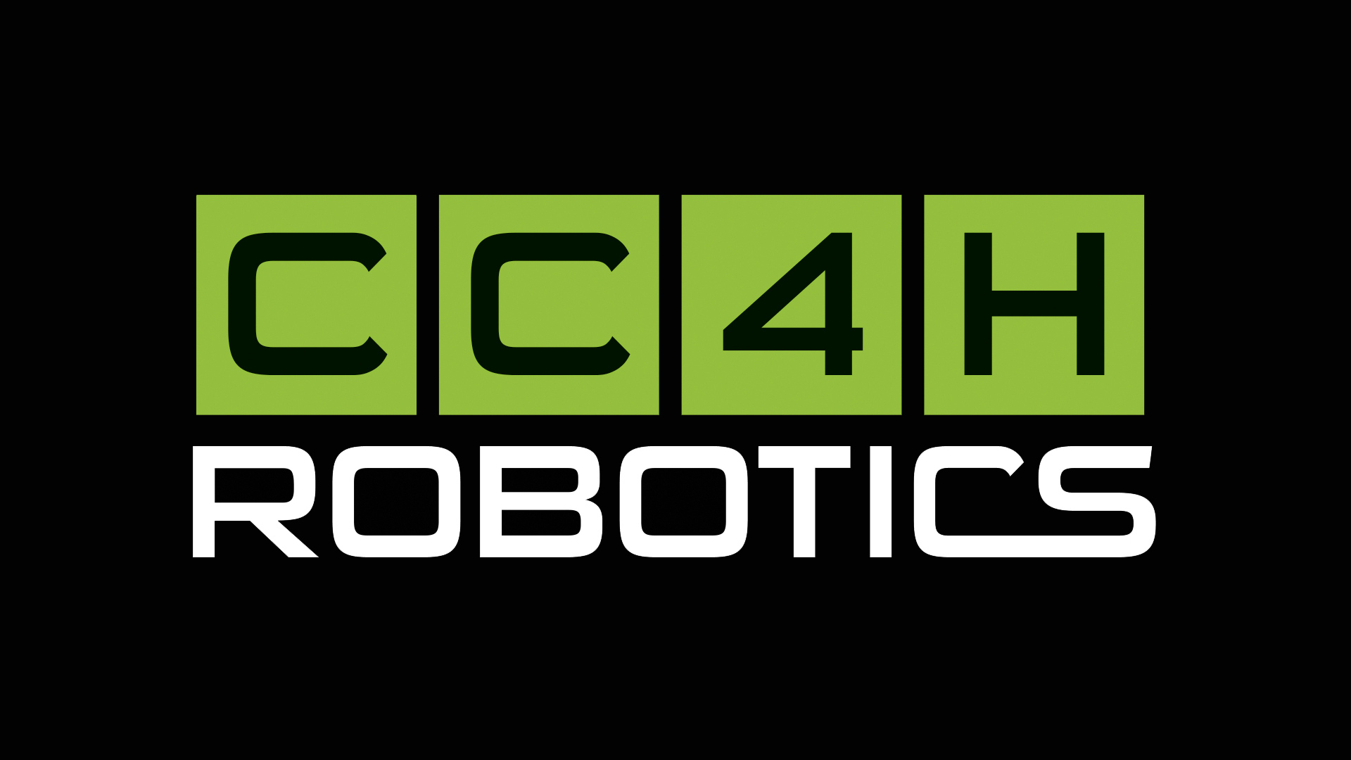 Centre County 4H Robotics  profile picture