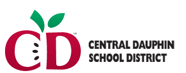 Central Dauphin School District profile picture