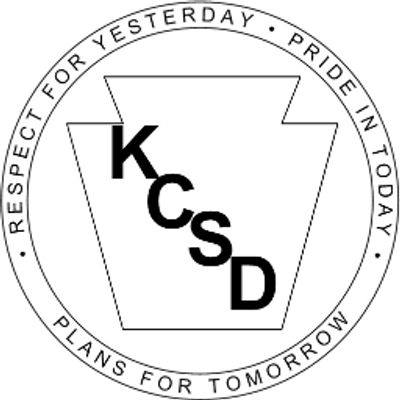 Keystone Central School District