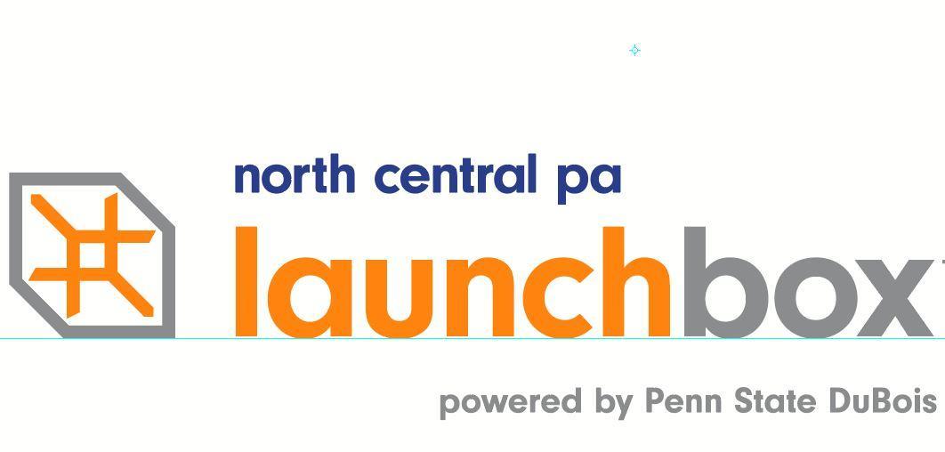 North Central PA Launch Box