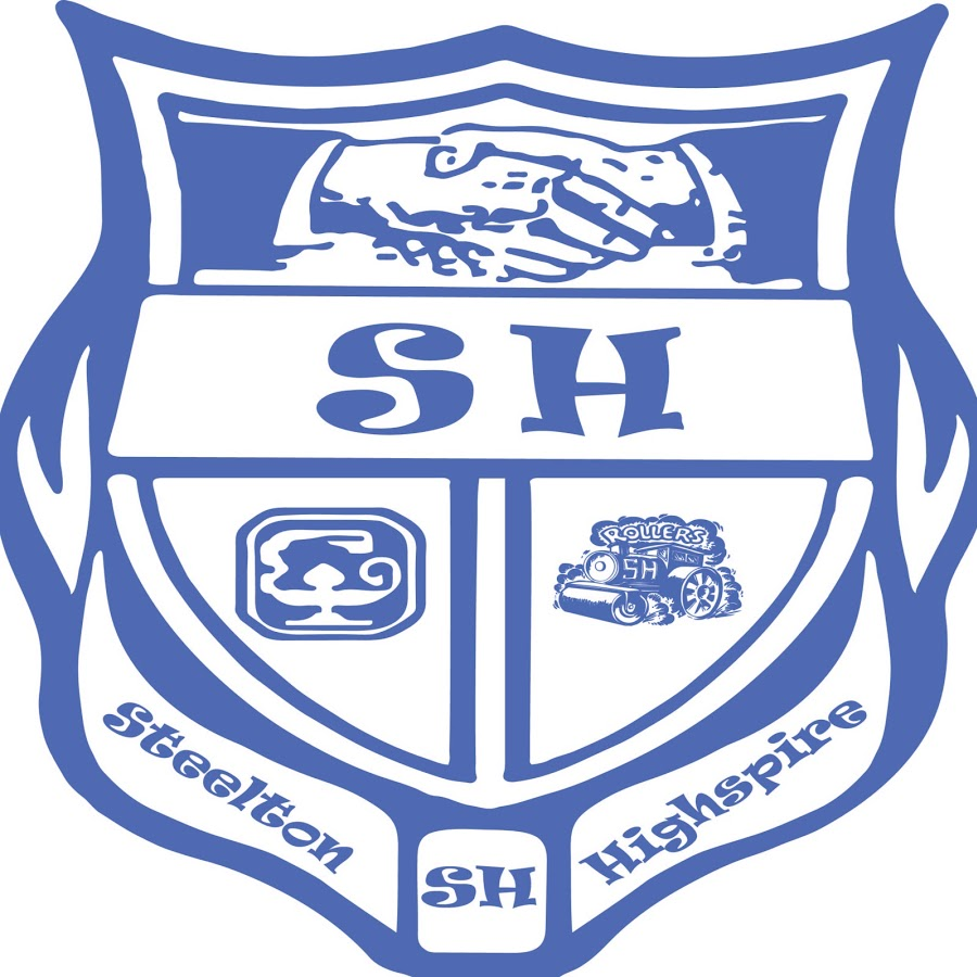 Steelton-Highspire School District