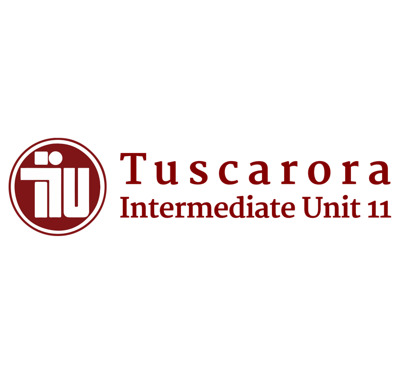 Tuscarora Intermediate Unit 11