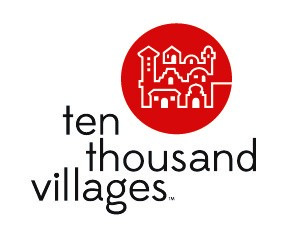 Ten Thousand Villages State College