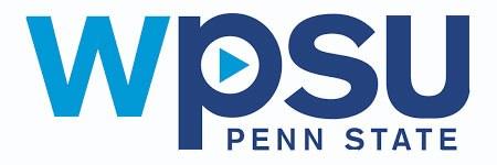 WPSU Penn State